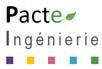 Pacte ingenierie